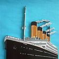 Paquebot_Titanic