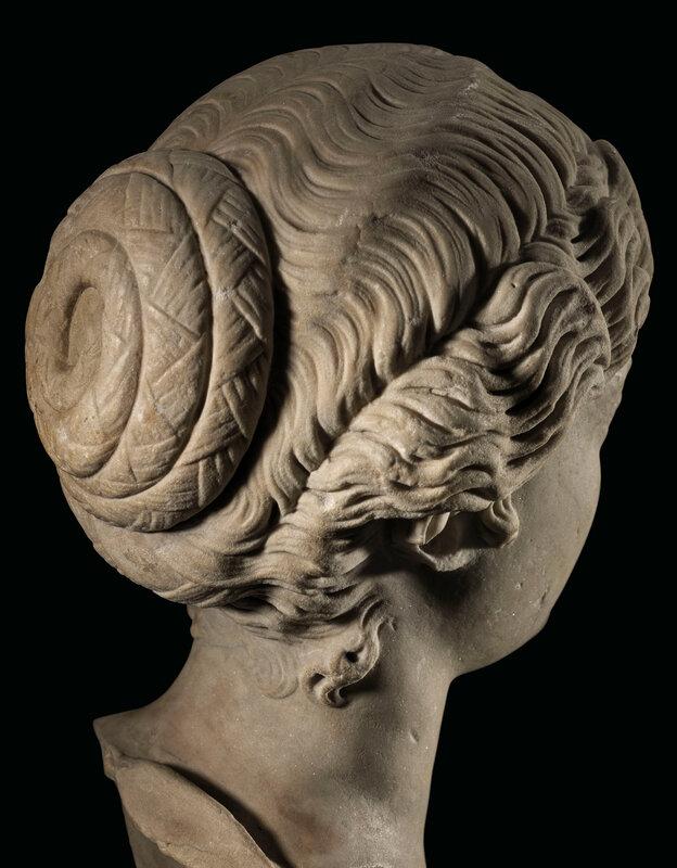 2019_CKS_17198_0099_005(a_roman_marble_portrait_head_of_the_empress_faustina_minor_circa_161-1)