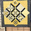 1016-01-15_15-30-46_Expo patch Angloy-81