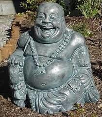 """Résultat de recherche d'images pour """"bouddha ri"""""""