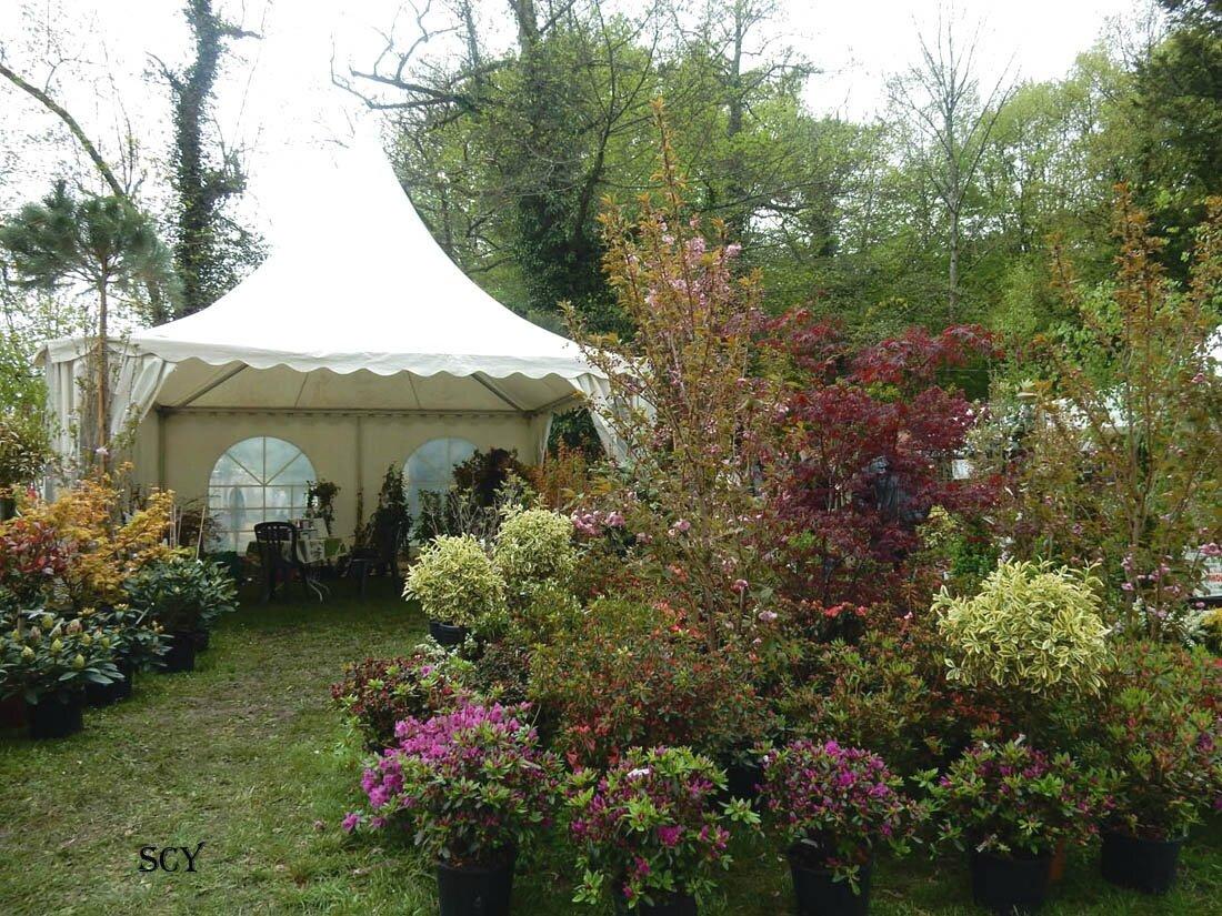 Parcs et Jardins LISLEDON 45 (3)