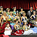100-240-4-miss oye plage 2013 ( le tableau final )