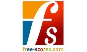 logo freescores