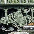 Pont de Bir-Hakem