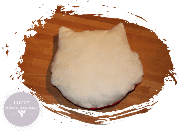 coussin-chouette3