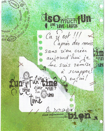 page_3_carnet