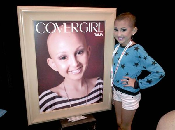 Cover-Girl-Cancer-Surviver-tdy-talia-castellan[1]