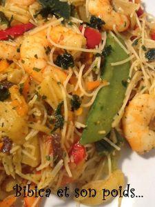 Crevettes_asiatiques_au_lait_de_coco_gros_plan