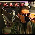 falco4369