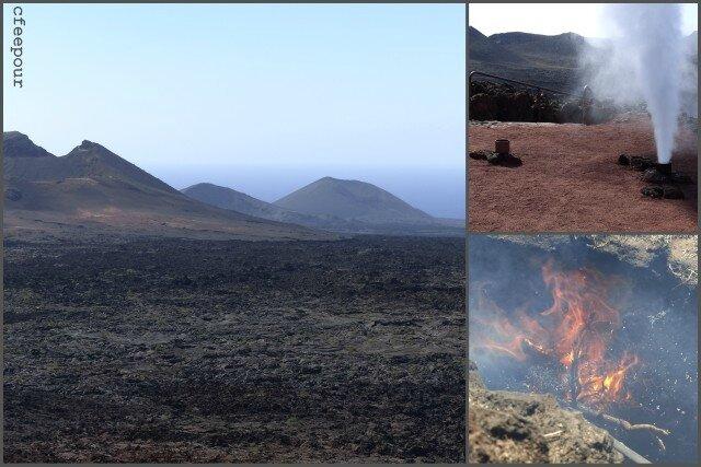 Fuerteventura 54