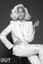 beyonce-out-2014_may-3