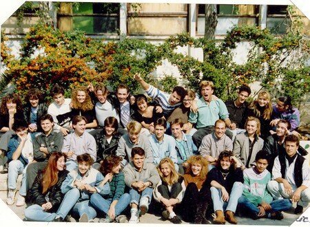 marie_curie1989