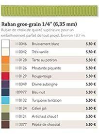 ruban1