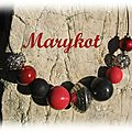 collier_boules_rouge2