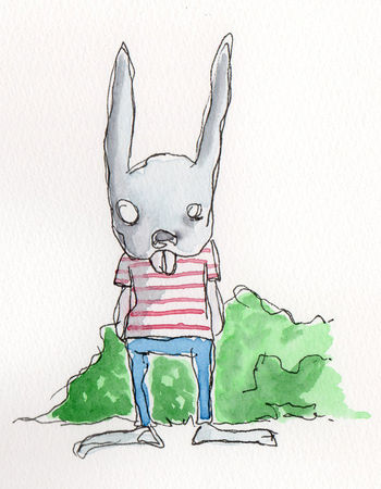 lapin_buisson