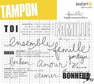tampons_transparents_famille_image_27216_moyenne