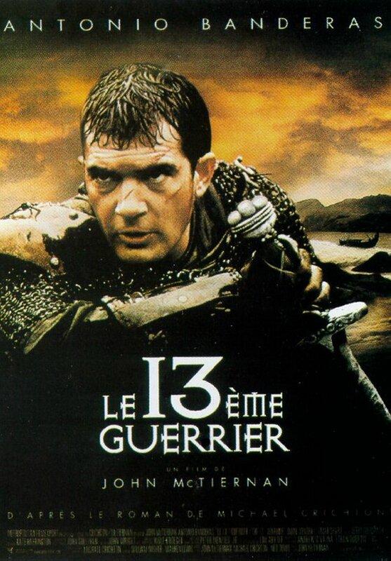 le-13eme-guerrier-affiche