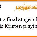 Kristen dans k-11?