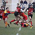 vs st priest_20160227_0162