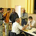 Ollioules 2007 (13)