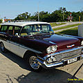 Chevrolet Brookwood_01 - 19-- [USA] HL_GF