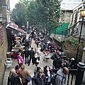 Borroughs 2012 Londres 003