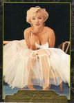 card_marilyn_sports_time_1995_mhg