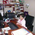 Noel 2008 - 00 (11)