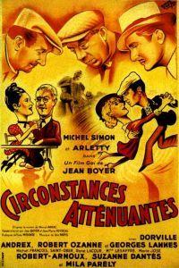 circonstances2