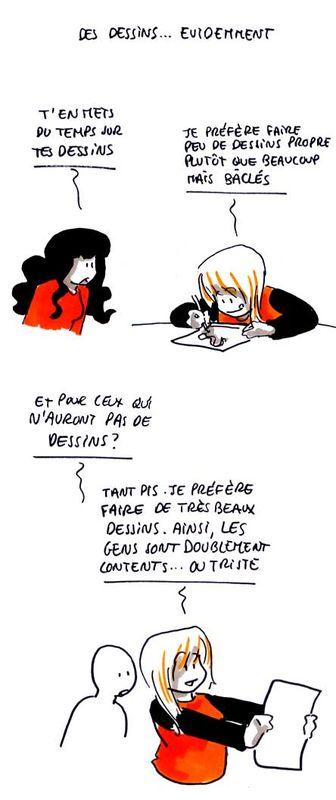 report_irl_janvier_02