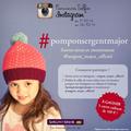☁ concours selfie instagram ☁