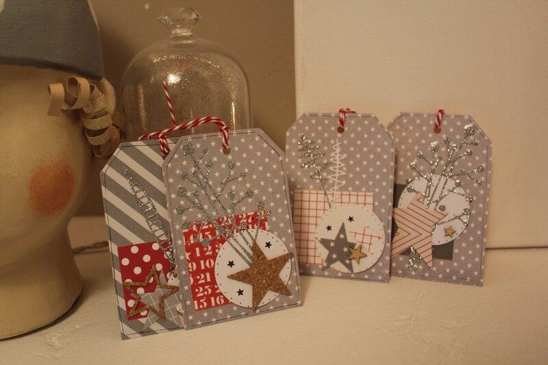 Tag cadeau (3)