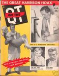 On_the_QT_usa__1957