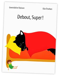 DeboutsuperCOUV1