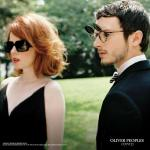 2009-11-Oliver_Peoples_campaign_2010_spring-01-1adv