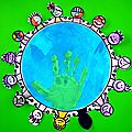 Windows-Live-Writer/La-ronde-des-amis-de-toutes-les-couleurs_EE5D/P1030460_thumb_1