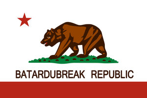 california_republic_batardubreak