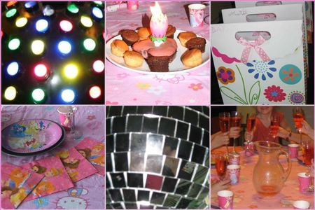 Barby_party