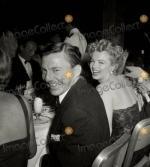 1952-by_nate_cutler-with_david_wayne