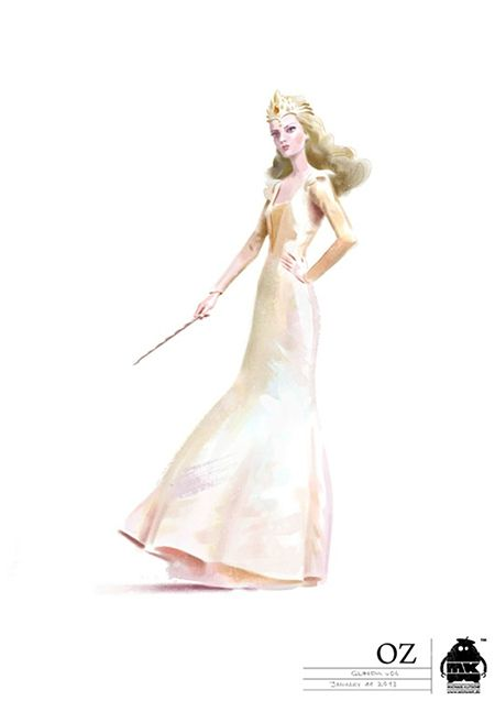 Glinda_Dress4_Costume_Illustration 02
