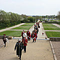 2011-04-02_andouillette-layon_defile_IMG_2865