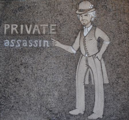 Private_assassin