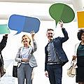 Débats mouvants : comment permettre la prise de parole et position de tous les élèves?