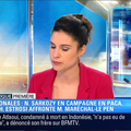 apolinedemalherbe02.2015_04_22_politiquepremiereBFMTV