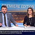 celinemoncel02.2016_01_12_premiereditionBFMTV