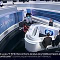 aureliecasse09.2019_10_24_journalledezoomBFMTV