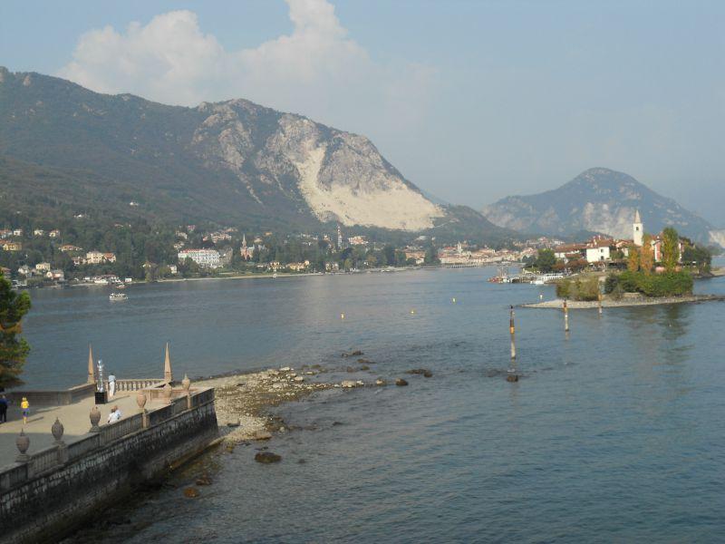 LACS ITALIENS 2011 061