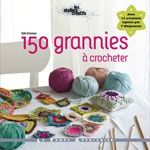 150-grannies