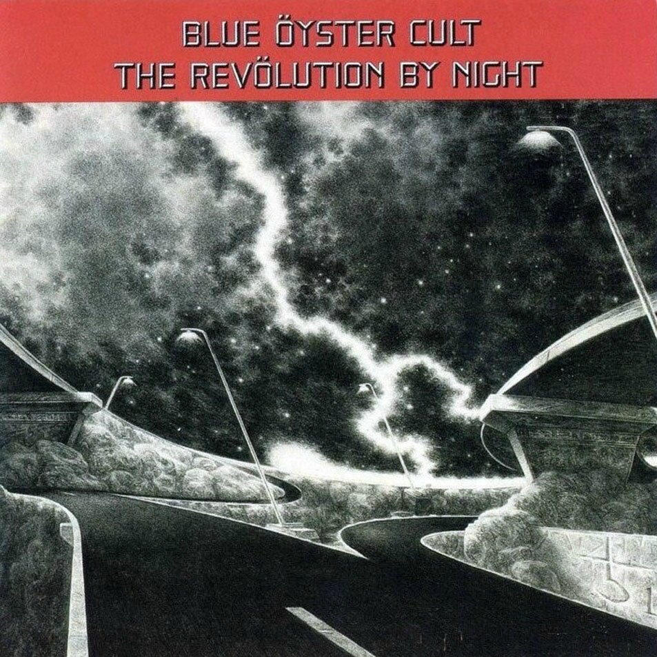 Blue_Oyster_Cult-The_Revolution_By_Night-Frontal