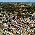 Moissac (Tarn-et-Garonne)